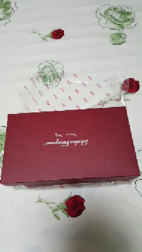 sandals online buying 00929972 wholesale
