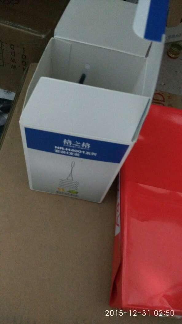 jordan 4 for sale footlocker 009104698 online