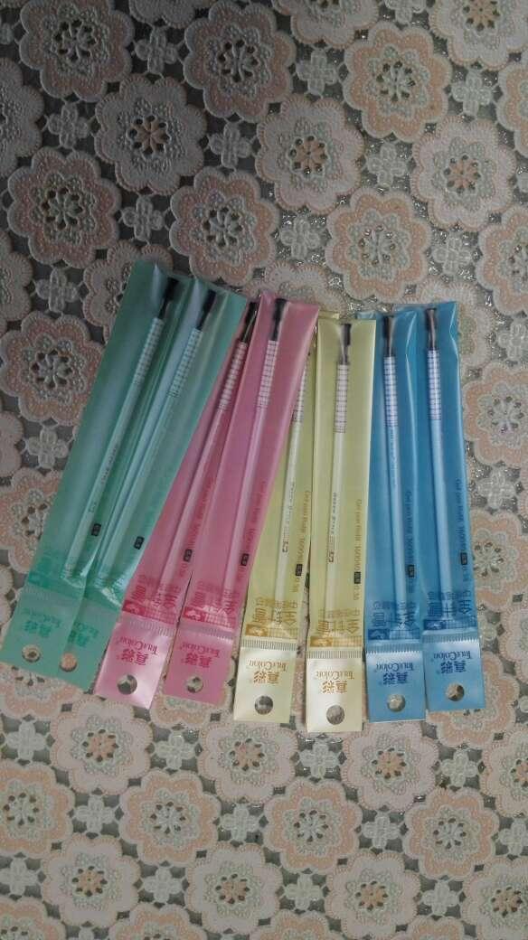 air online kaufen 00263152 bags