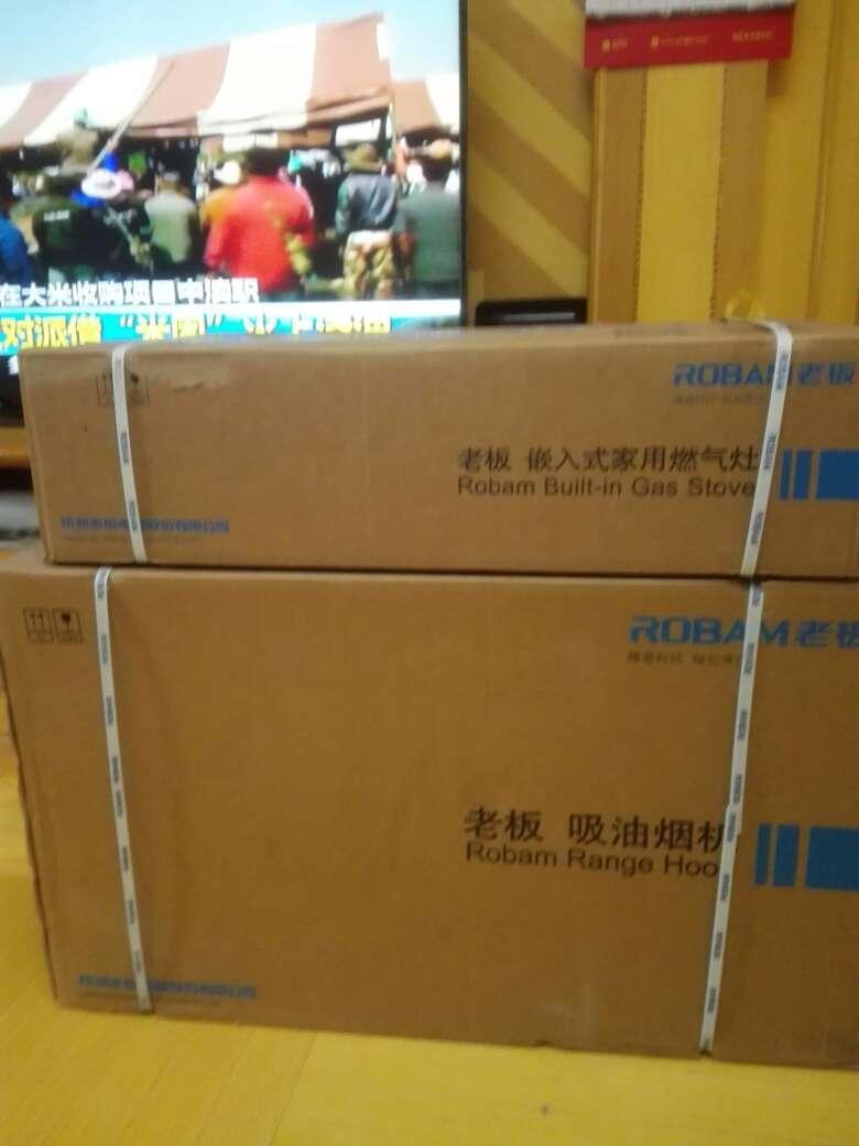 onitsuka tiger clearance sale 40 00212623 shop
