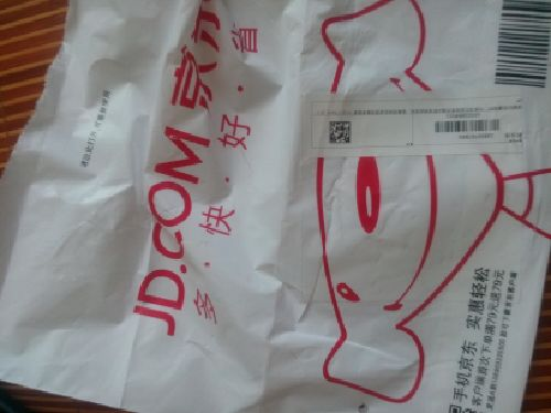 price of nike shoe 00270643 bags