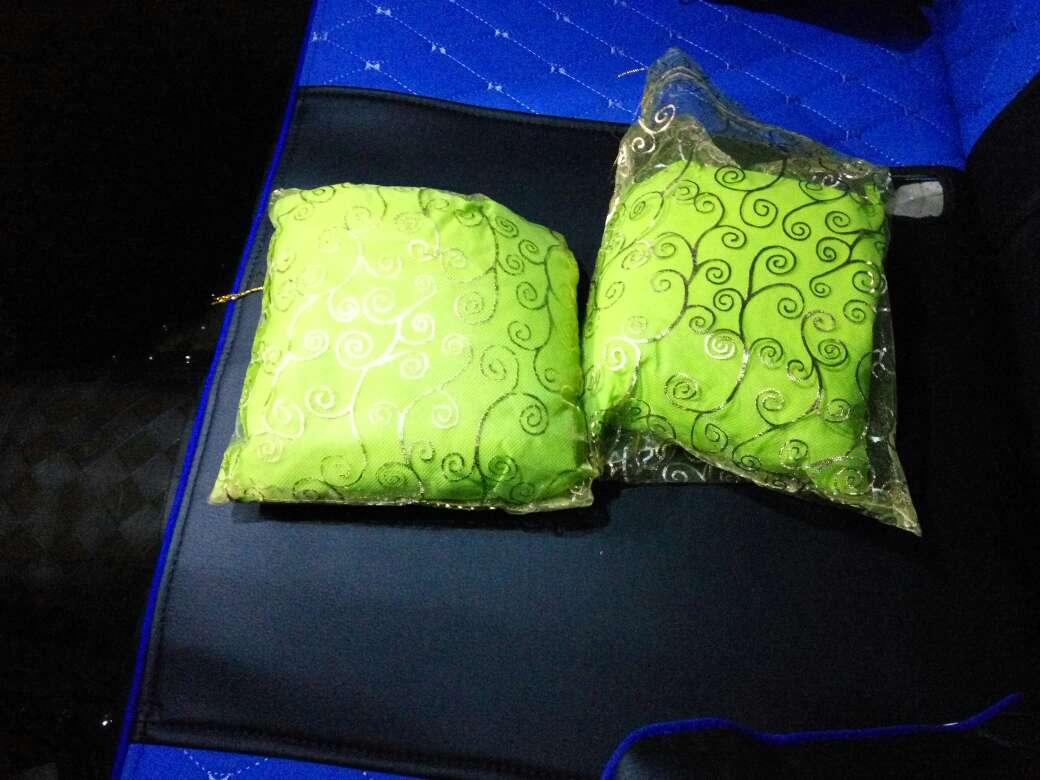 shop for purses 00241380 fake