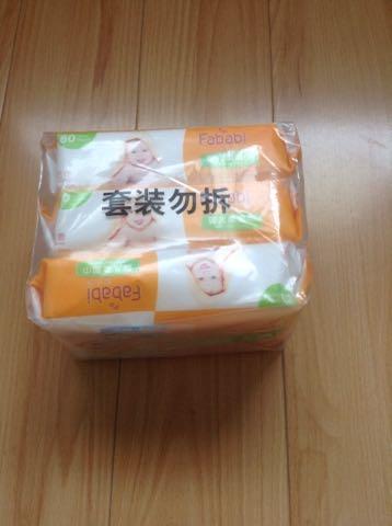 buy online handbags 00221561 wholesale