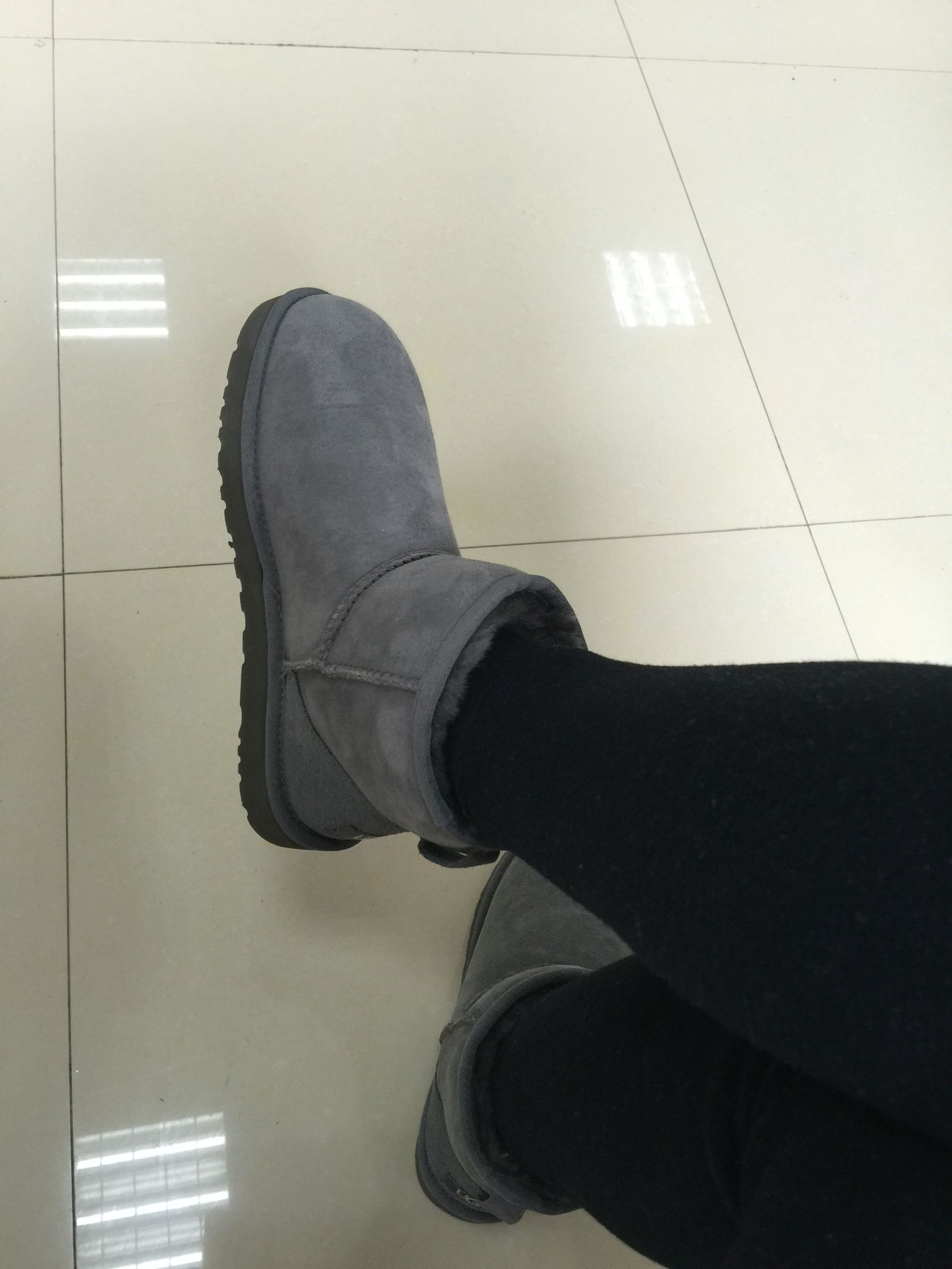 onitsuka tiger shoes buy 00168482 store
