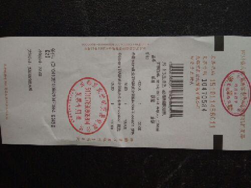 nike id store hk lock 002100096 women