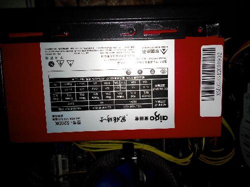 kayano 18 asics amazon 00981716 discountonlinestore