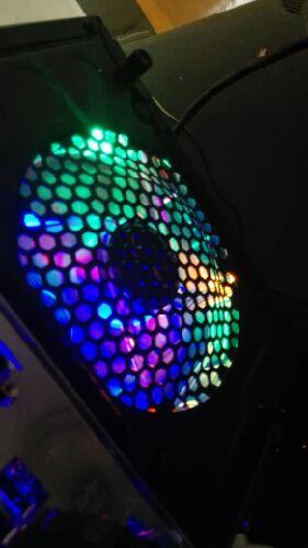 infrared air jordan 11 00938959 replica
