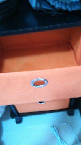vans canvas shoes amazon 00245967 forsale