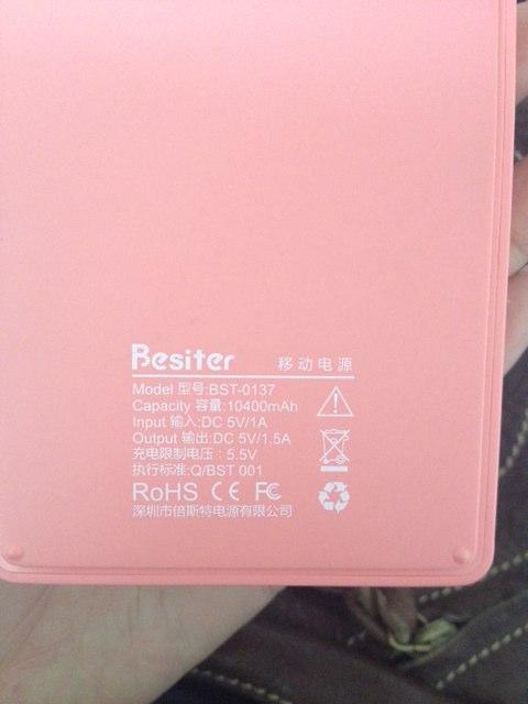 buy air max 90 premium 00941259 cheaponsale