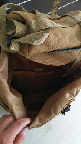 handbag work 00248990 forsale