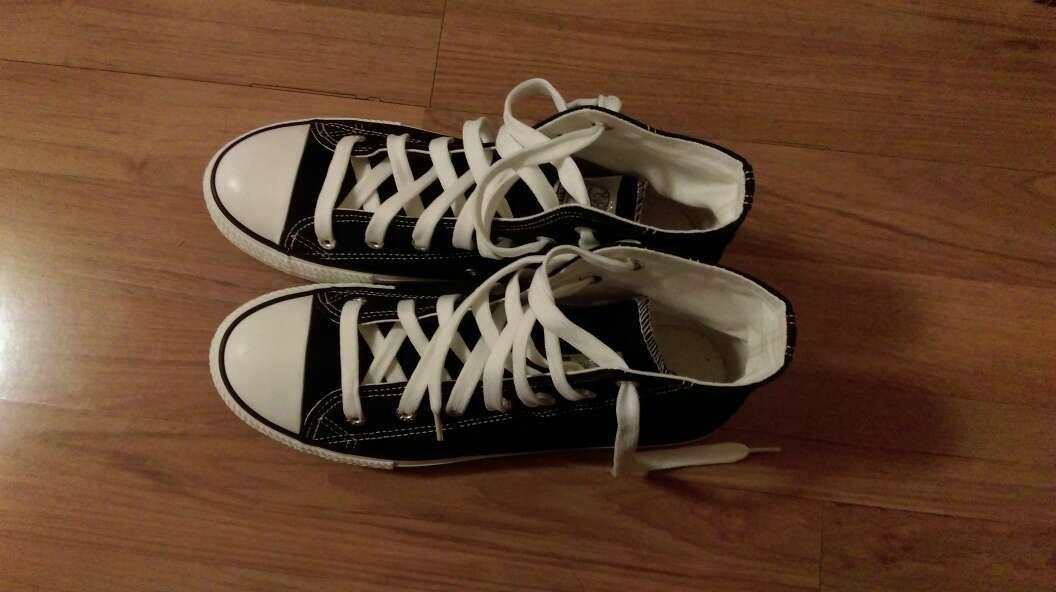 heels online cheap uk ring00232486 fake