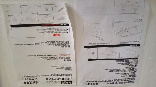 alexander wang black bag 00215827 cheapestonline