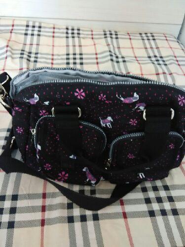 sale handbags designer 00931939 replica
