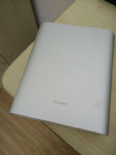 niles sales tax illinois 00932774 store