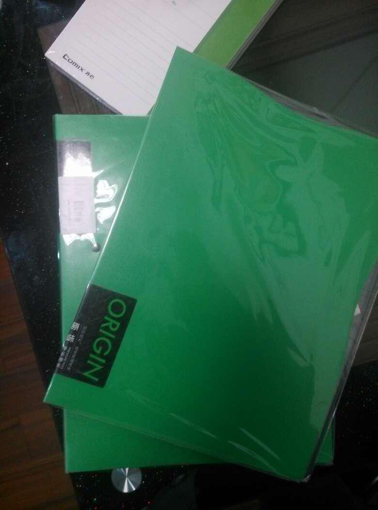 designers handbags 00282683 replica