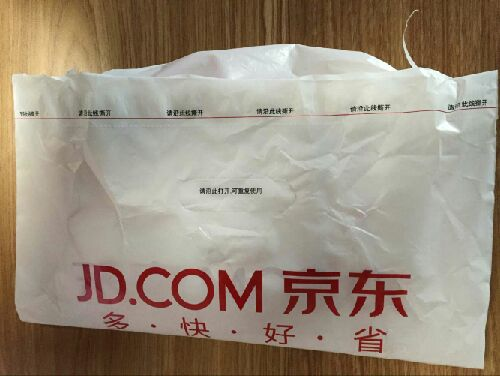 fashion women bags 00989432 shop