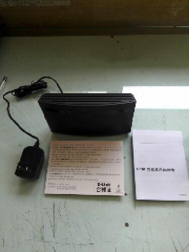 air max agitate 6 black 00996324 cheap