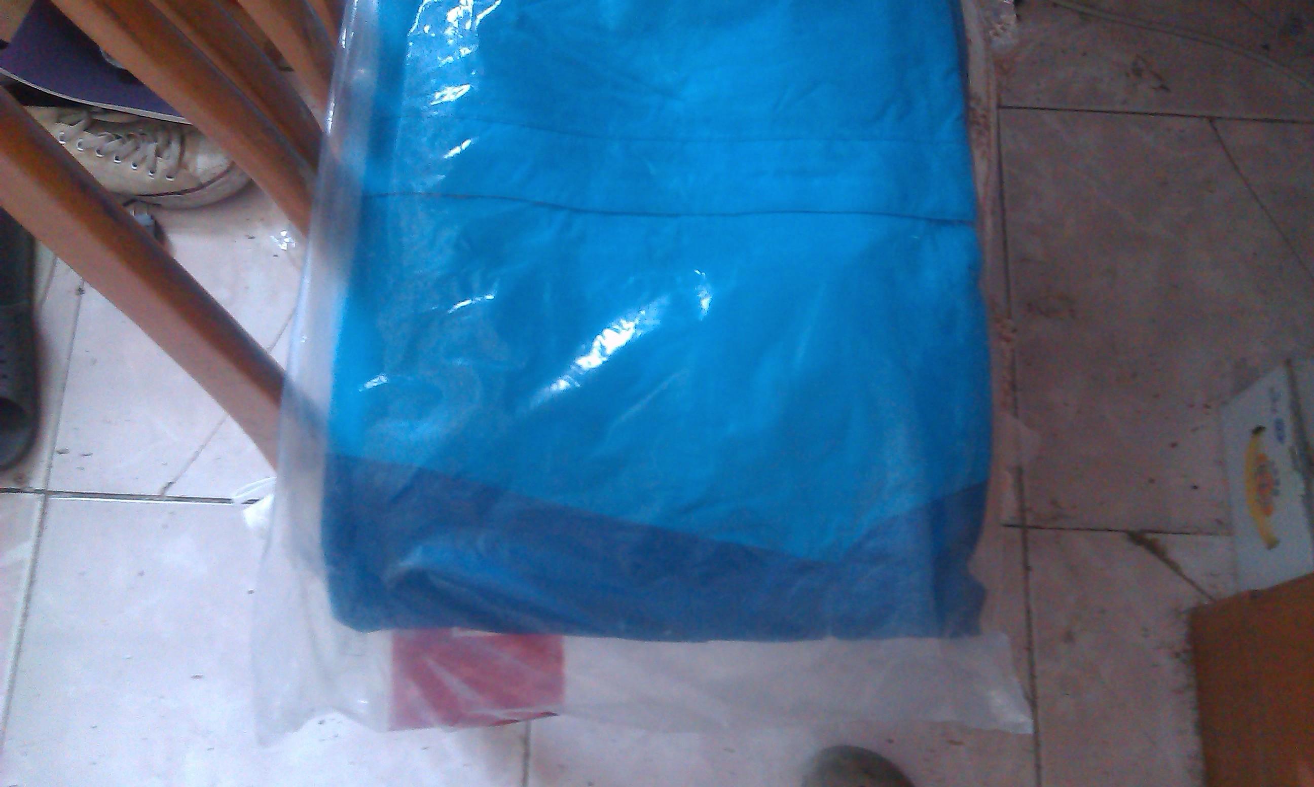 blue shoes mens 00289776 onsale