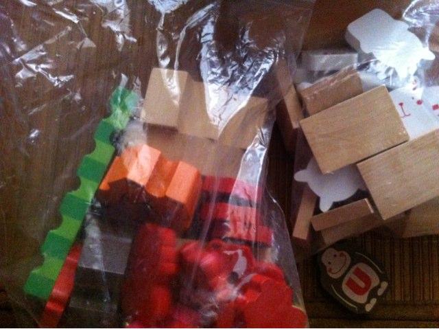 cheap nike socks for men 00297960 fake