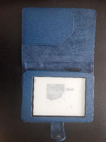 slr camera bags for women 00932780 discountonlinestore