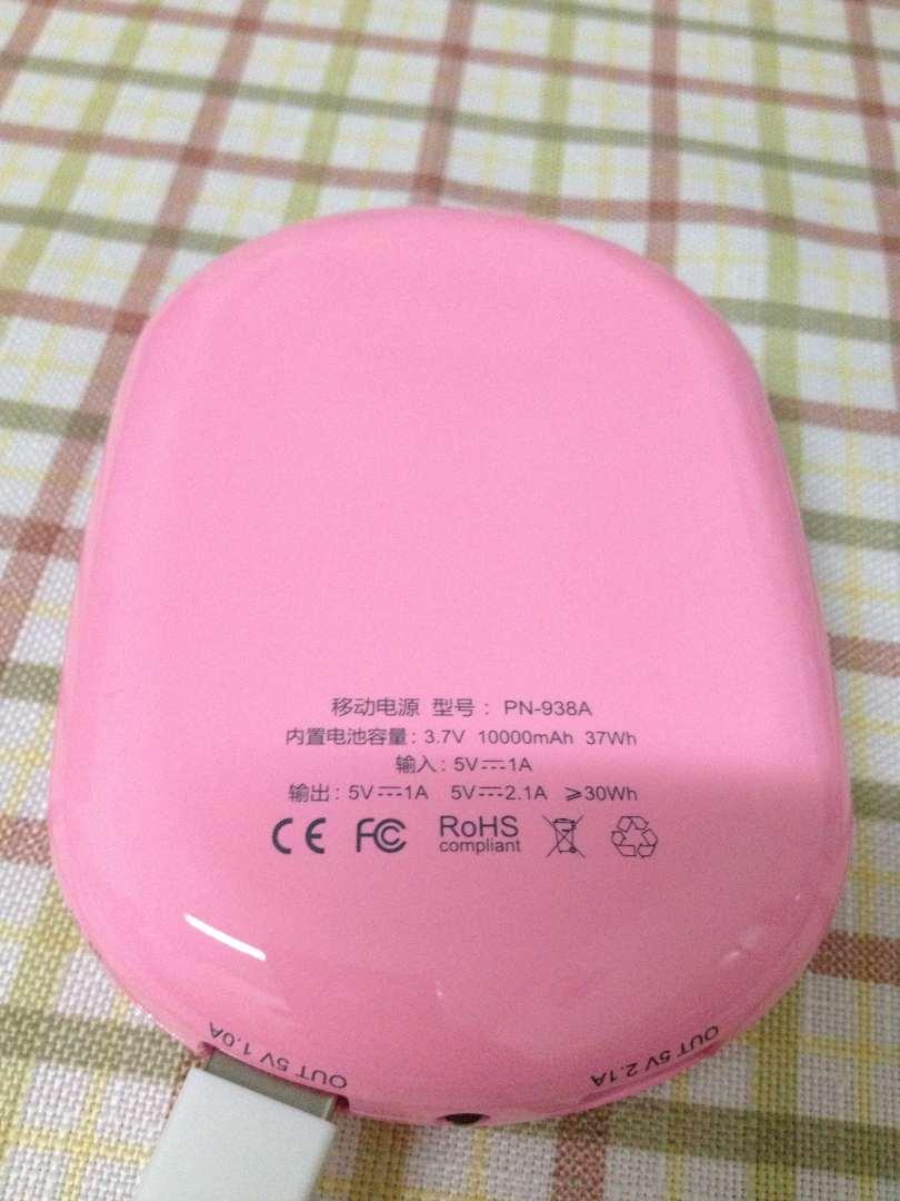 asics corporation kobe 00951381 cheaponsale