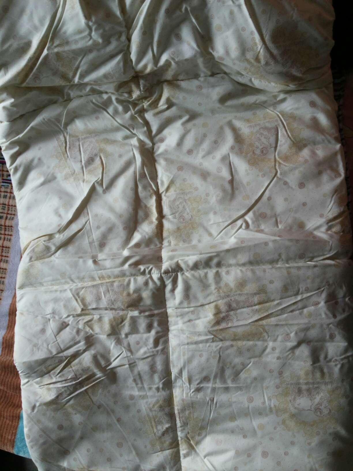 beige shoes pumps 00297138 forsale