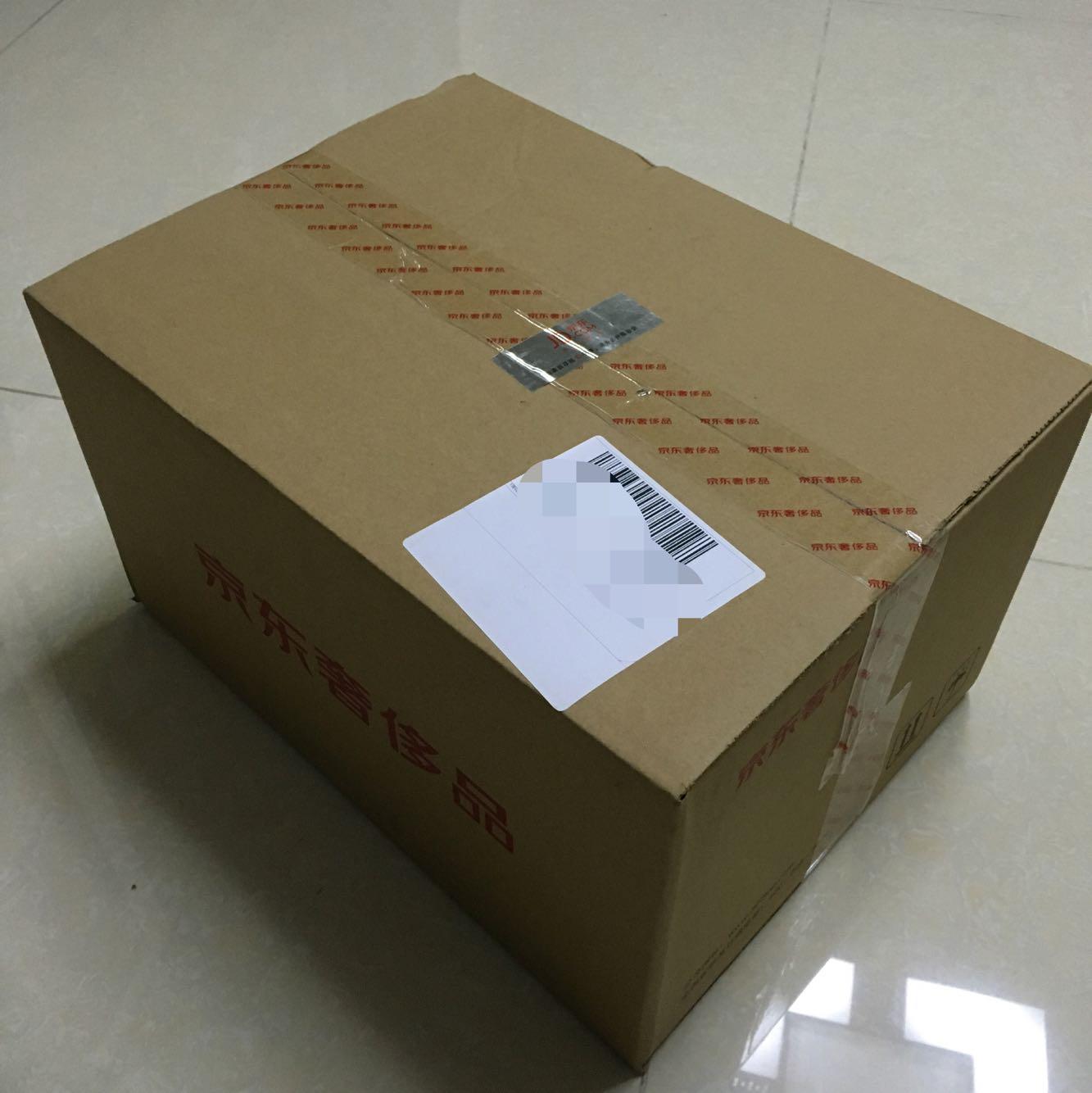 asics gel 3000 running shoes 00994109 onlineshop