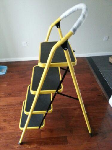 air jordan 4 black yellow 00988528 buy
