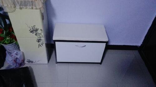 air mogan mid 2 id kids shoe 002107480 buy