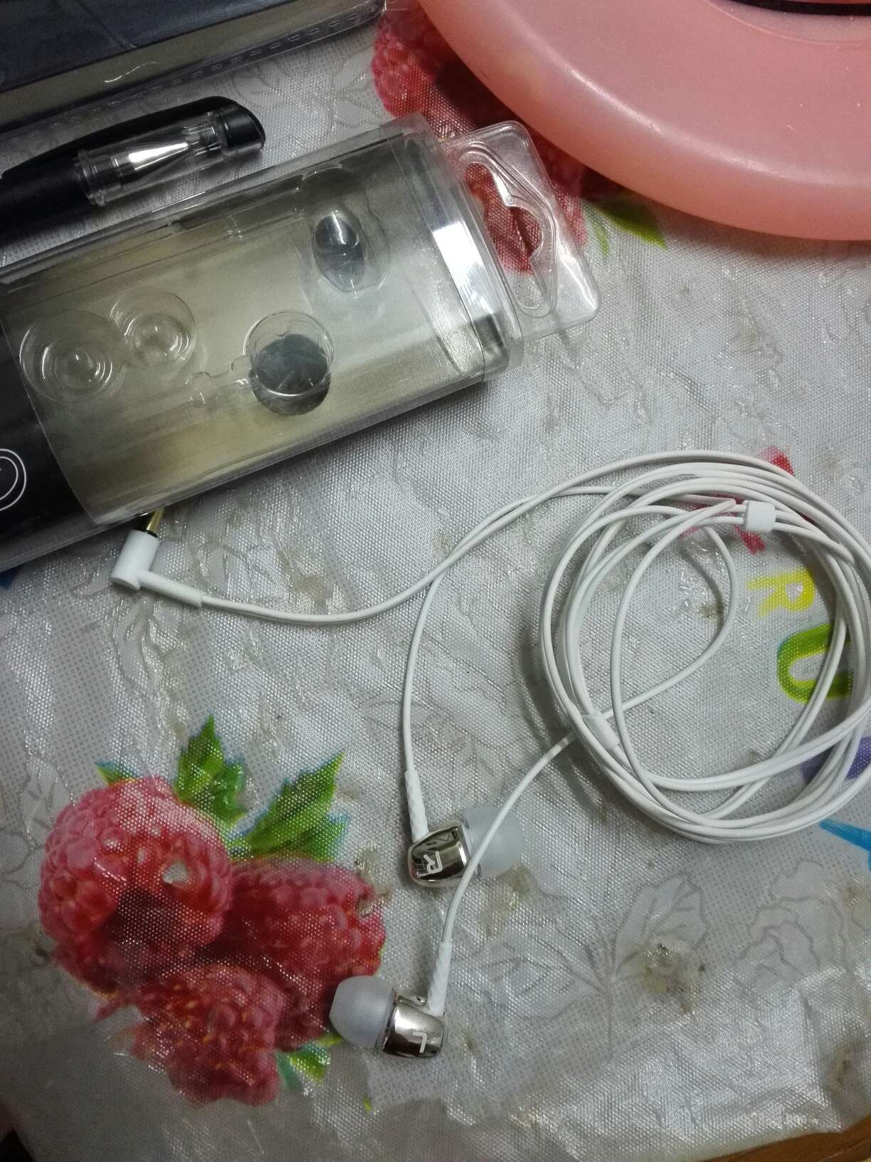 silver pendant necklace nz 00937531 onsale