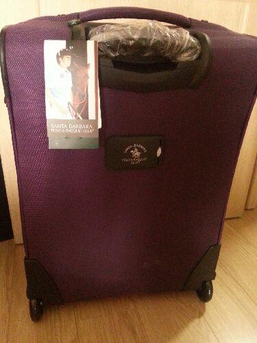 leather purses uk 00255564 cheap