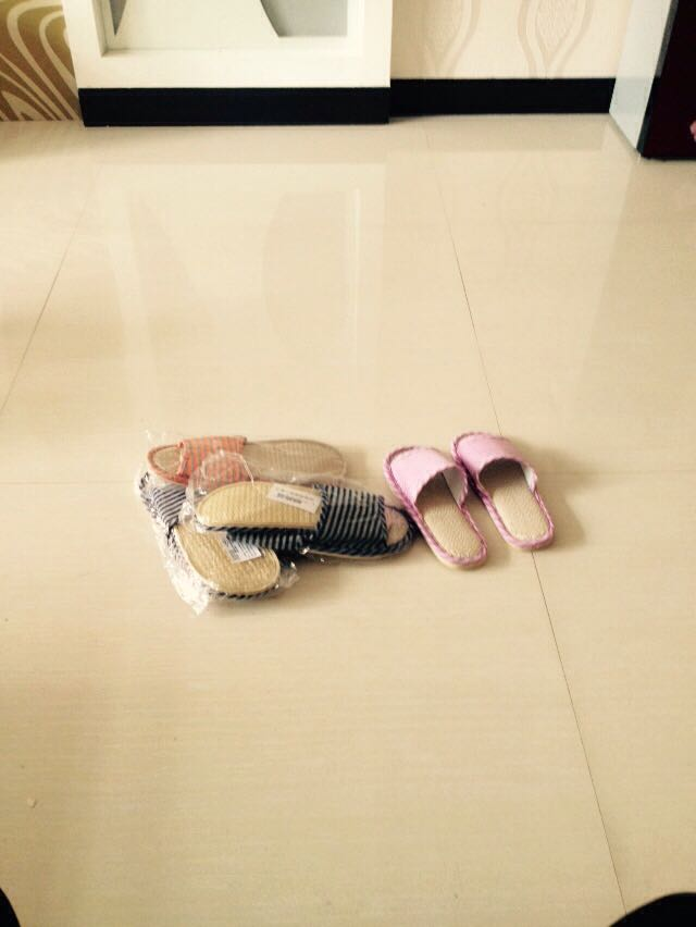 kickers baby shoes cyprus 00167180 shop