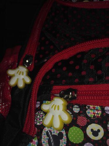 fake designer handbags for sale 00935460 cheap