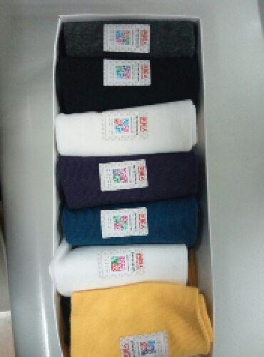 cheap coats for sale 002 balenciaga nike shoes 52891 cheapestonline
