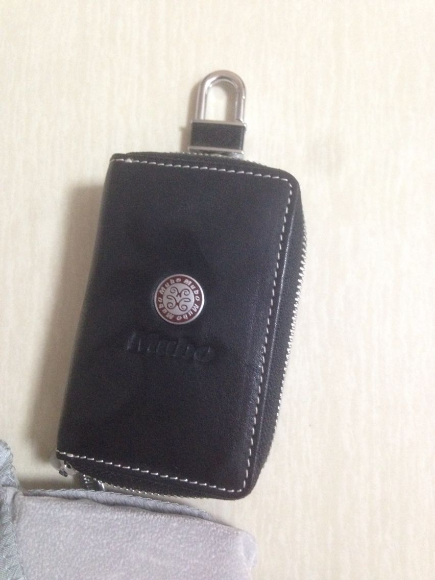 free 5.0 v4 leopard white metallic silver 00962414 discount