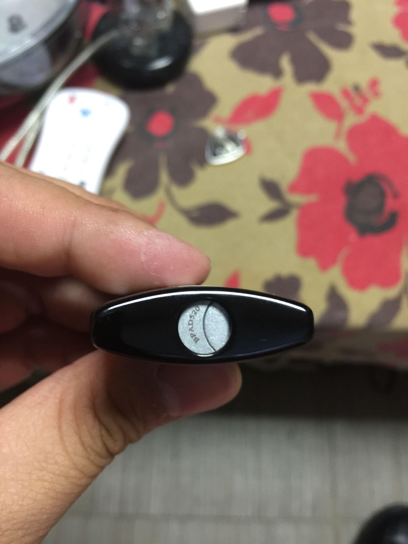 bracelet with ring 00962475 cheapestonline