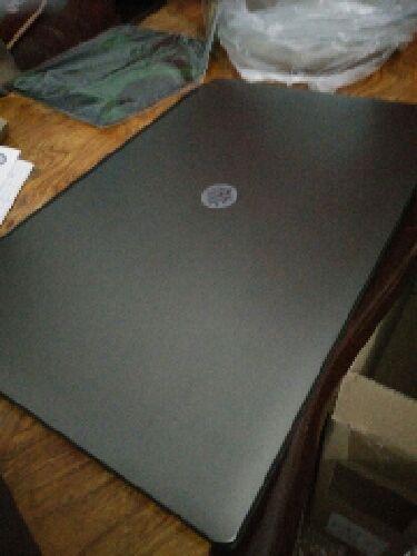 jordan 13 blue and grey release date reviews 00279469 replica
