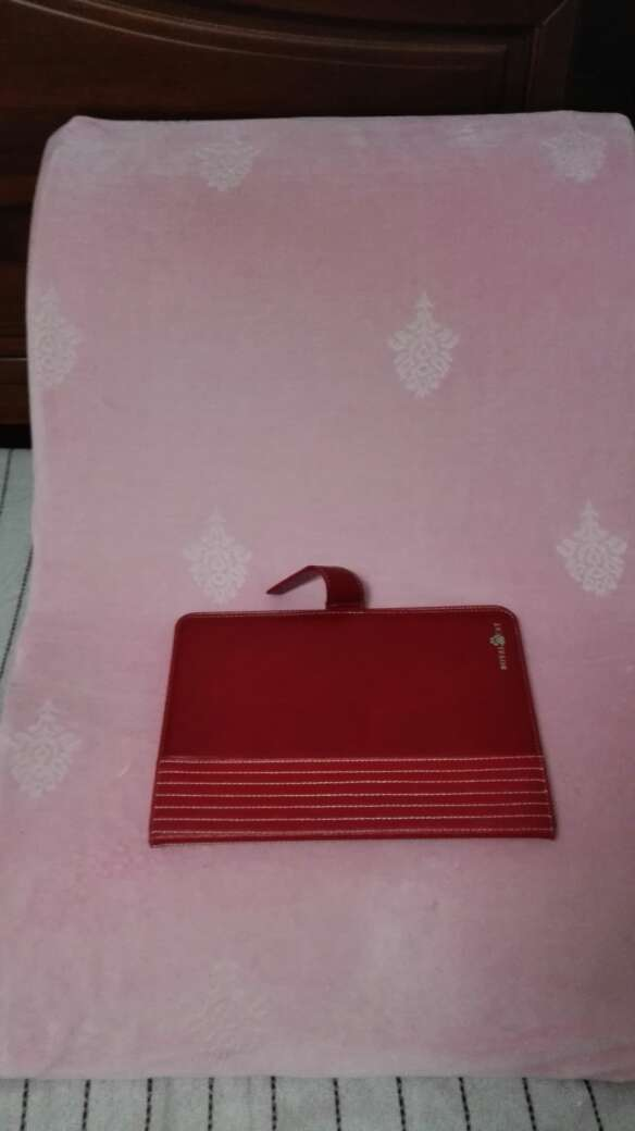 shop brands online india 00996631 discount