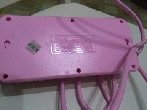 designer inspired purses 002101281 bags