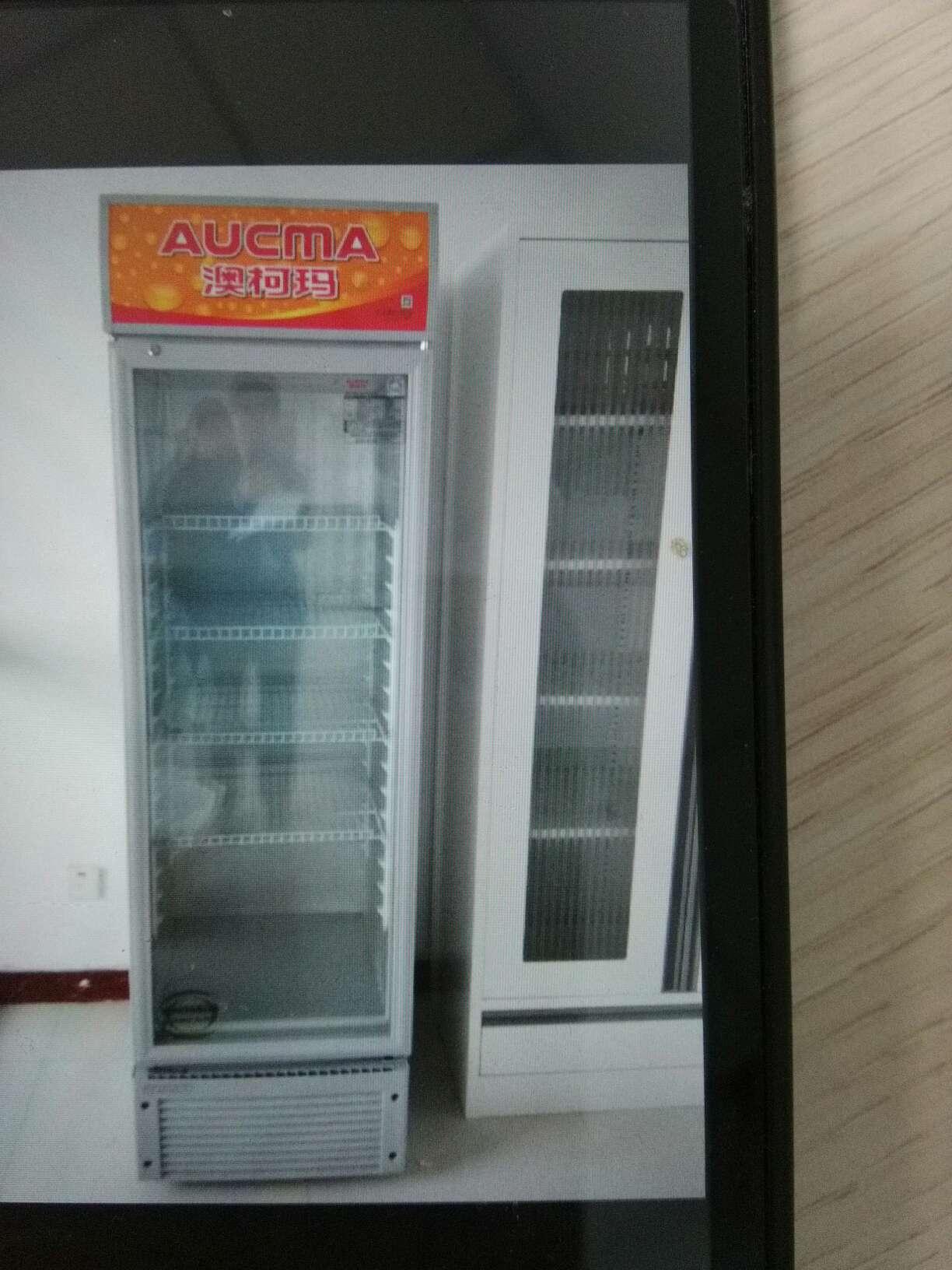 buy asics canada 009101758 bags