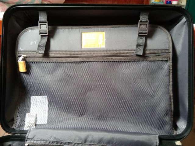 mens shorts 00253528 forsale