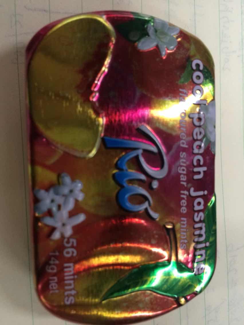 asics nimbus 15 womens sale 00160579 bags