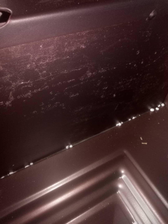 奢极防盗门入户门别墅大门庭院门定制仿铜门锌合金农村小院家用双开四开门多规格纯红铜镁合金模压门