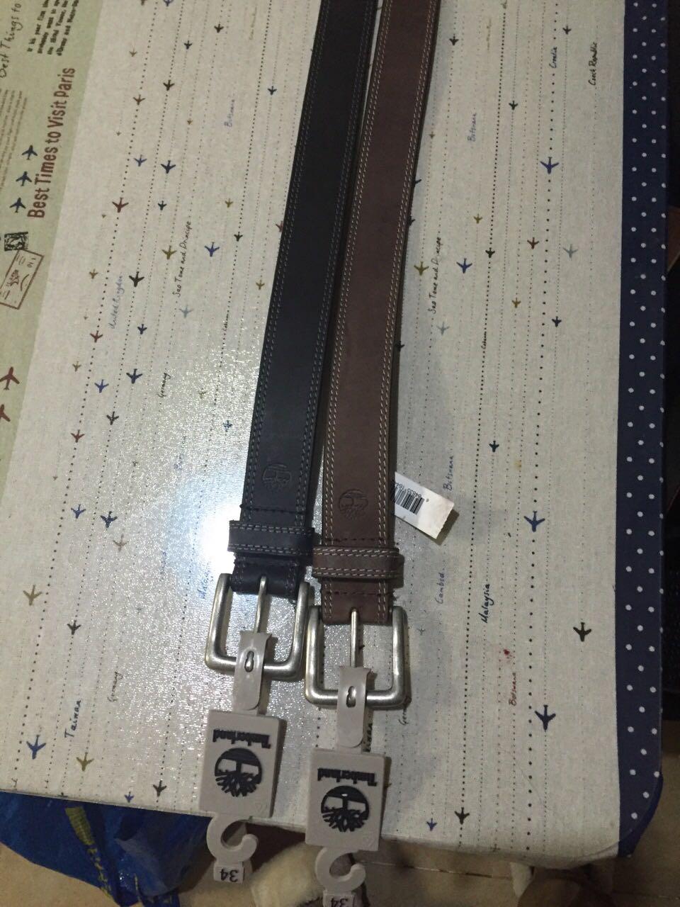 torino mens hipster wallet 00983265 replica