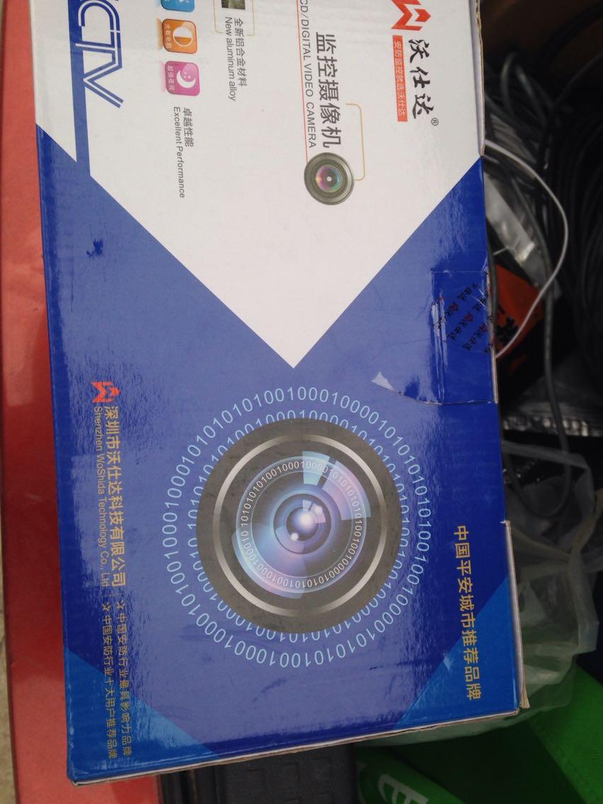 air jordan 13 bred buy 00268274 mall