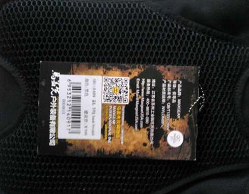 flip flops with rhinestones wholesale 00974022 men