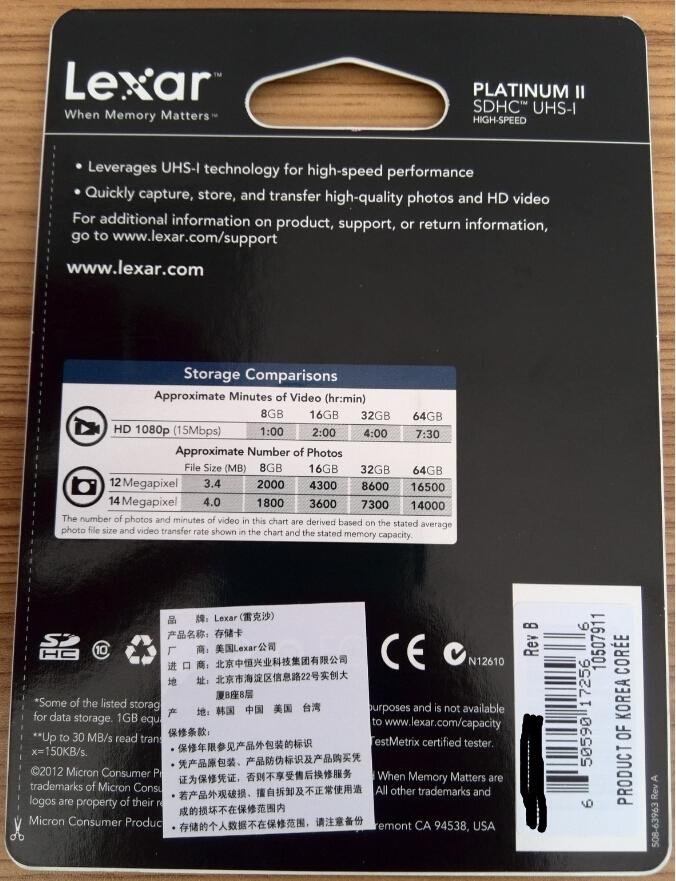 mens nike shox turbo 13 size 14 00266918 store