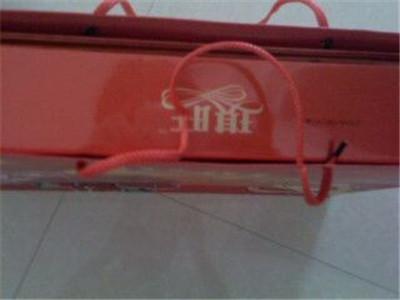 onitsuka tiger runspark reviews 00214500 sale