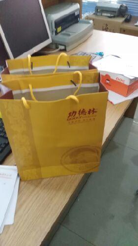 jordan online stores 00292740 store