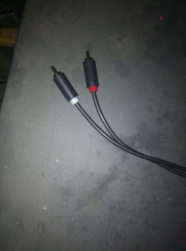 balenciaga city bag black 00245822 sale